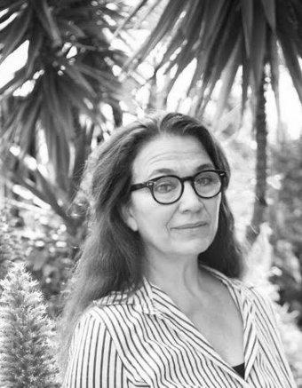 Karine Leno Ancellin