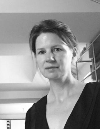 Paola de Rohan-Csermak